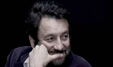 It's Official! Shekhar Kapur soon to direct Bruce Lee's biopic 'Little Dragon'