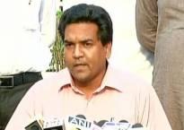 Sacked AAP leader Kapil Mishra's open letter to Delhi CM Arvind Kejriwal