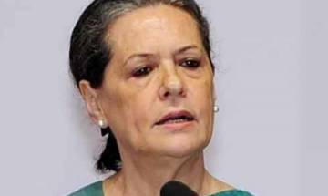 Sonia Gandhi admitted to Ganga Ram Hospital after food poisoning; likely to be discharged on Wednesday