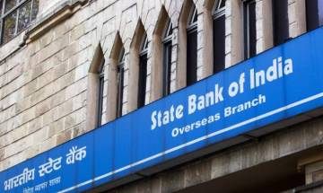 State Bank of India plans to raise Rs 15000 cr via follow-on public offer, QIPs; seek merchant bankers' bids to manage issue