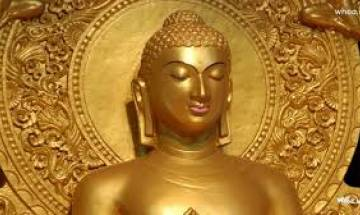 Buddha Purnima 2017: Know all about Vesak muhurat,  History and Origin