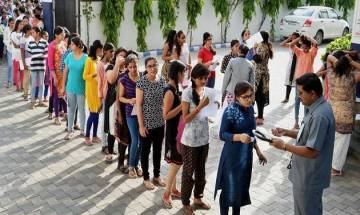 CBSE: Asking NEET candidate to remove inner wear act of overzealousness