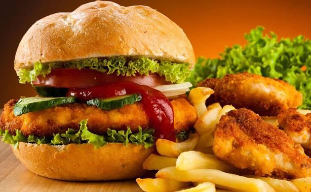 Citing obesity fears, Maharashtra Govt bans junk food in schools