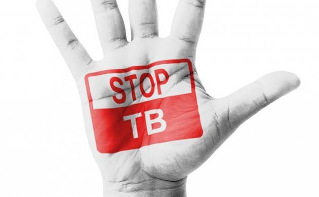 Tuberculosis in India: Drug-resistant TB cases may increase by 2040