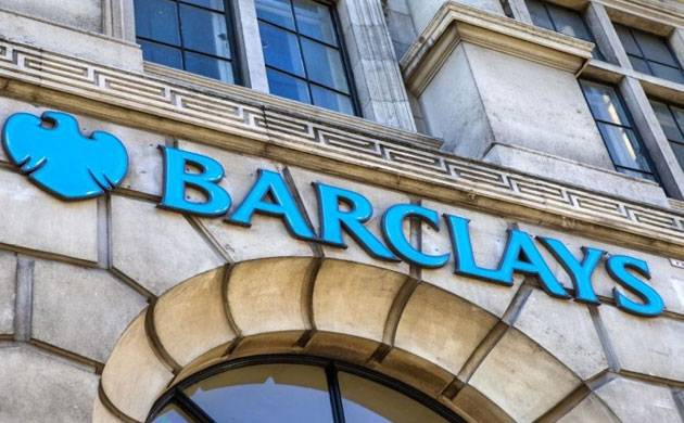 Barclays agrees to repay $97 million for overcharging investors