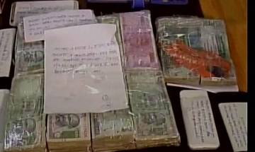 IPL 2017: Kanpur Police busts betting racket, arrests three bookies