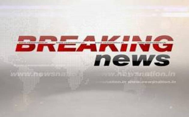 Top news breaking news and latest updates of May11
