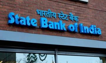 SBI to levy Rs 25 on every cash withdrawal from mobile wallet via ATMs; denies charge hike on regular transactions