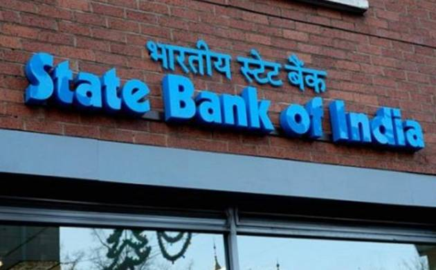 SBI to charge Rs 25 per ATM cash withdrawal via e-wallet