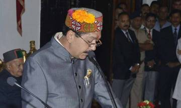 Himachal Ayurveda Minister Karan Singh passes away at AIIMS in Delhi after brief illness
