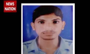 Rajasthan: IIT advanced aspirant Vikas goes missing from Kota