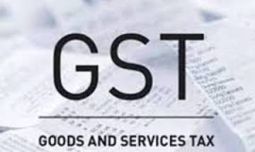 GST will have economy-wide ramifications on States: RBI