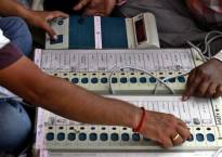 EVM hack: EC assures all future elections to use VVPATs, Kejriwal expresses disappointment over cancellation of hackathon