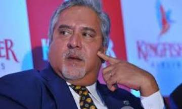 British court defers Vijay Mallya's extradition hearing to June 13