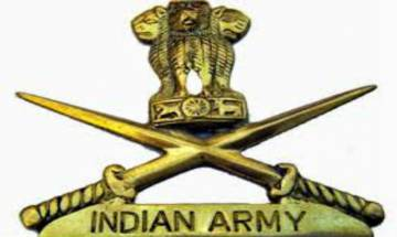 Indian Army Recruitment: Apply for the post of Territorial Army Officers; check exam date here