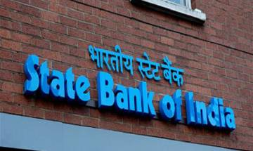 SBI PO Prelims Results 2017: State Bank of India Probationary Officer results expected on May 17; check sbi.co.in