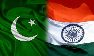 Nowshera ceasefire violation: Pak summons India's Deputy High Commissioner