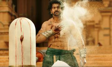 'Baahubali 2' Hindi version box office collection day 16: Prabhas-starrer BREAKS yet another record, enters Rs 400 crore club