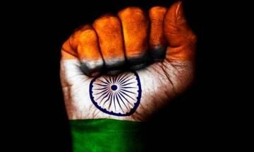India earns two medals at China World Para Athletics Grand Prix