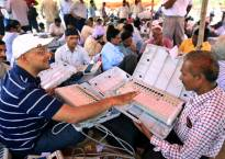 EVM row: Know why India stands out as a gold standard in electronic voting