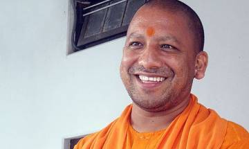Two months of Yogi Adityanath Govt in UP | Of farmer loan-waiver, power for all, anti-romeo squads and communal violence