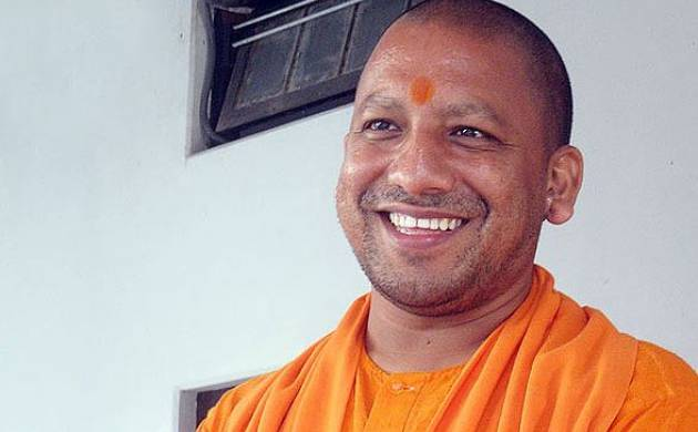 Two months of Yogi Adityanath Govt in UP   Of farmer loan-waiver, power for all, anti-romeo squads and communal violence