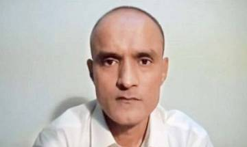 Kulbhushan Jadhav hearing at ICJ: India's charges and Pakistan's defence in 10 points
