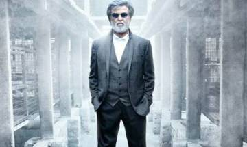 Rajinikanth: My name is being used for 'political gains'