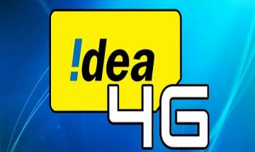 Idea Cellular reports Rs 325.6 crore consolidated loss in March quarter