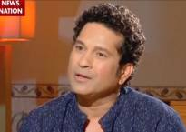 Exclusive   Tendulkar says 'Anjali is the best part of my life but she never interfered in my career'
