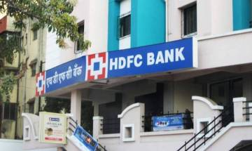 HDFC bank slashes 'low-cost' home loans rates by 15 bps to 8.35 per cent for women, 10 bps for men