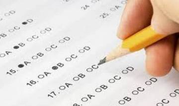 WBJEE exam 2017: OMR and Answer Keys expected today; check them here