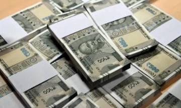 CBDT unearthed Rs 16,398 crore unaccounted money post demonetisation