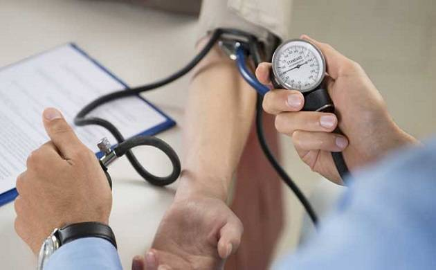 World Hypertension Day: All you need to know about this silent killer and what does study say about its occurrence