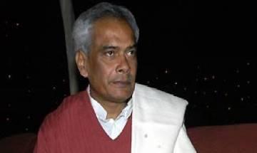 RJD leader Prabhunath Singh held guilty in 22-year-old Ashok Singh murder case