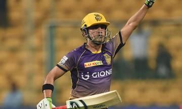 IPL 2017 Eliminator | SRH vs KKR: Kolkata Knight Riders script thrilling 7 wicket victory against Sunrisers Hyderabad in rain-truncated match