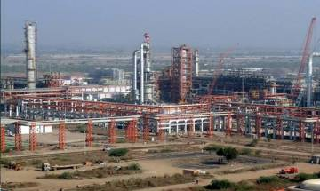 Mangalore Refinery and Petrochemicals Ltd Q4 profit surges 42 per cent to highest-ever Rs 1,942 crores owing to foreign exchange provisions' reversal