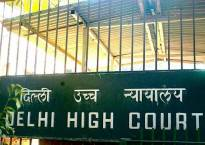 Delhi HC says 'there cannot be pre-censorship in a democracy'