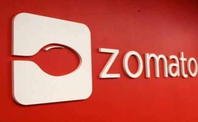Zomato security breach
