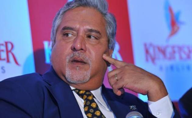 Jolt for Vijay Mallya as ED confiscates his Rs 100-cr farm house in Maharashtra