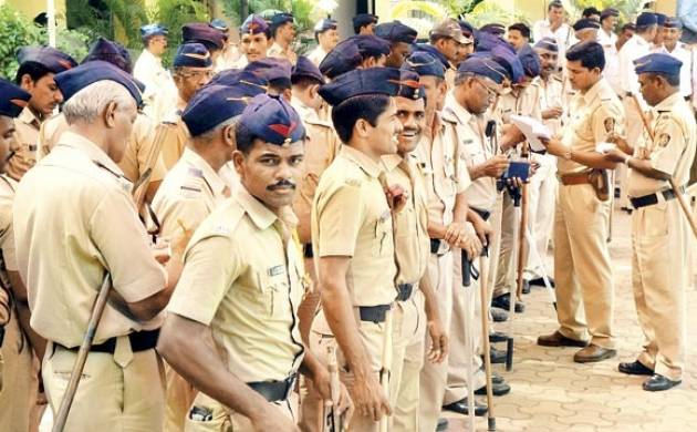 Maharashtra police introduces 'emotional intelligence' course