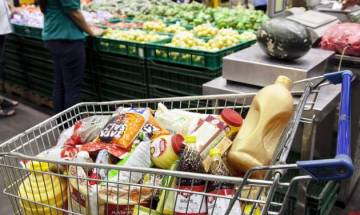 GST rates unlikely to hurt inflation, says domestic rating agency ICRA