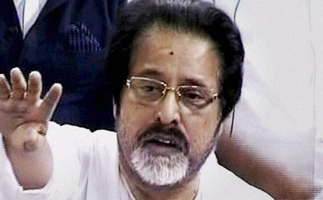 Rose Valley Chit fund case: TMC MP Sudip Bandyopadhyay granted conditional bail by Orissa HC