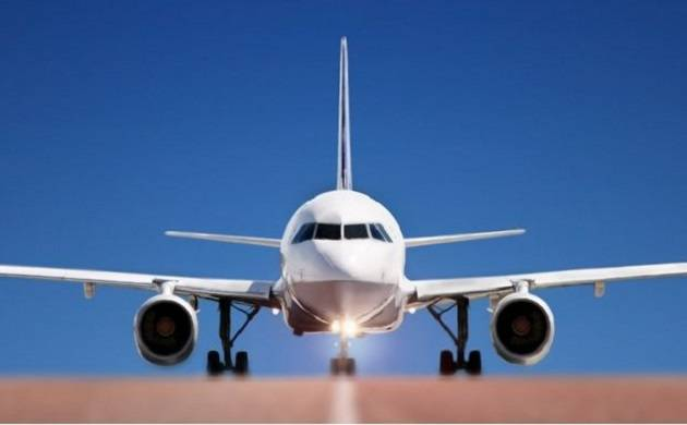 Economy class air travel to become cheaper under GST regime from July 1 (Source: PTI)