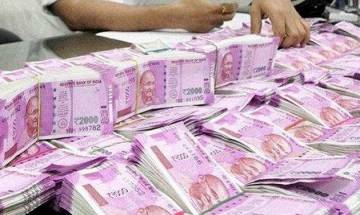 ED files chargesheet against Jain brothers in money laundering case, attaches property