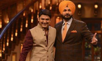 Kapil Sharma Show gets a new member in its team. Guess Who?