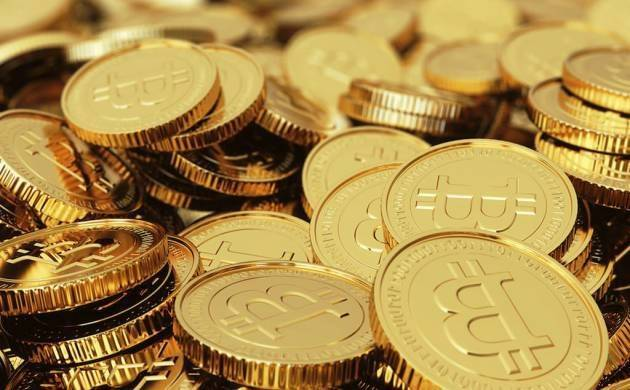 What is bitcoin, how does it work? All you need to know about how this digital currency helps in secured transaction (source: file photo)