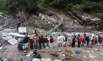 Chardhaam Yatra: Follow these steps to stay safe and enjoy pilgrimage