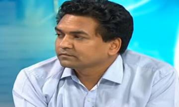 Exclusive: Kapil Mishra says 'corrupt' Arvind Kejriwal doesn't have moral right to continue as Delhi Chief Minister