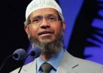 Controversial Islamic preacher Dr Zakir Naik gets citizenship of Saudi Arabia: Reports
